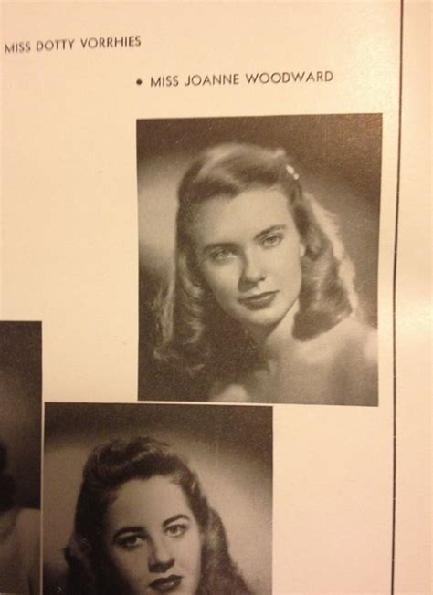seth macfarlane yearbook here are the best famous people from your yearbooks