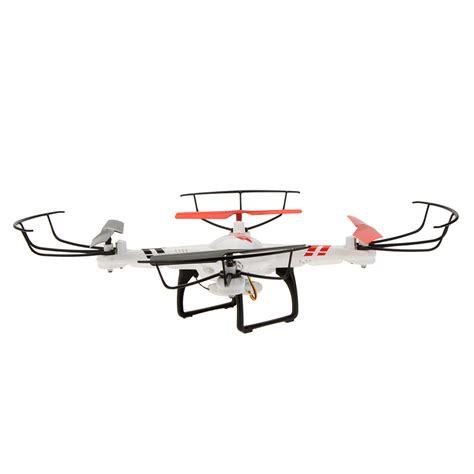 Drone V686g quadric 243 ptero drone wltoys v686g 2 4ghz 4 ch headless mode 5 8ghz fpv c c 226 mera rtr hobbystyle