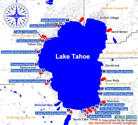 california map lake tahoe california map lake tahoe 28 images best places to
