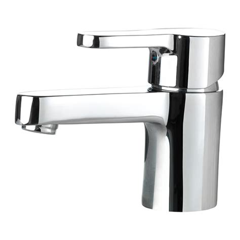 ikea faucets bathroom ensen bathroom faucet ikea