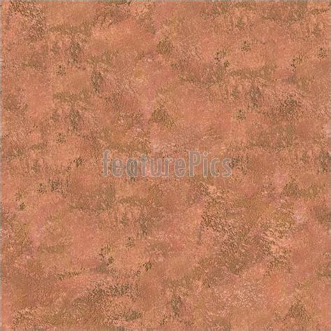 Decorative Plaster Seamless Texture Decorative Plaster Walls