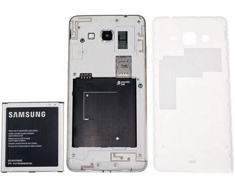 Lcd Samsung Grand Prime G530 Ori Fullset original unlocked samsung galaxy grand prime g530 mobile phone ouad dual sim 5 0 screen
