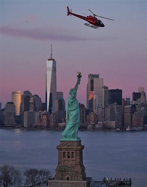 doors helicopter crash nyc photog met victims of east river helicopter crash before