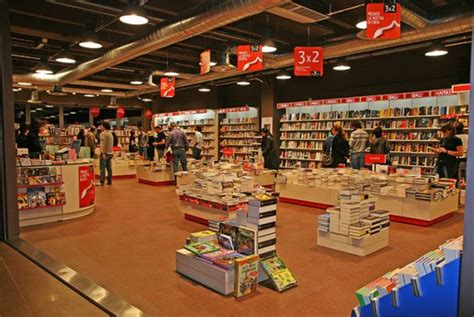 libreria mondadori bergamo citt 224 futura incontro su quot la crisi della civilt 224 tra