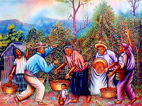 imagenes mayas economia cultura maya q 180 eqchi econom 205 a q eqchi