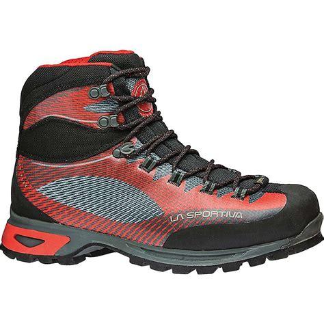 sportiva boots la sportiva s trango trk gtx boot moosejaw
