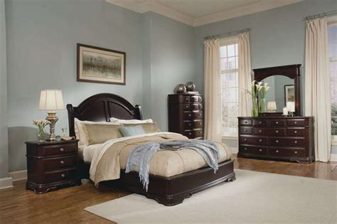 bedroom furniture clearance sale top photo of bedroom set clearance patricia woodard