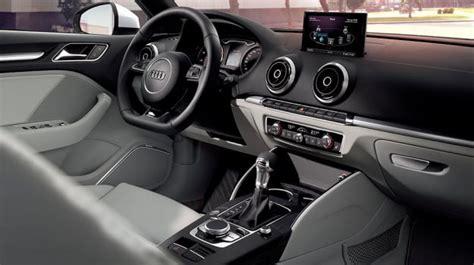 2015 Audi A3 Vs 2014 Mercedes Cla250 Digital Trends 2015 Audi A3 Vs 2014 Mercedes Cla250 Digital Trends