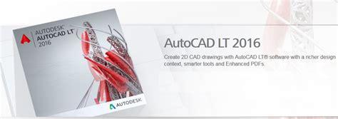 tutorial autocad lt 2016 autocad 183 2016 autocad lt 2016 toupeenseen部落格