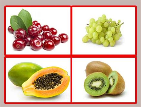 fruit b vitamins healing fruits and food consumption of fruits with rich in