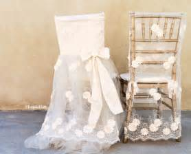 Guest Book Alternatives 10 Adorable Wedding Chair Signs Amp Chair Covers