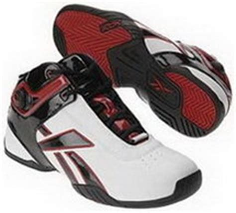 yao ming basketball shoes yao ming shoes what is he wearing and where to buy them