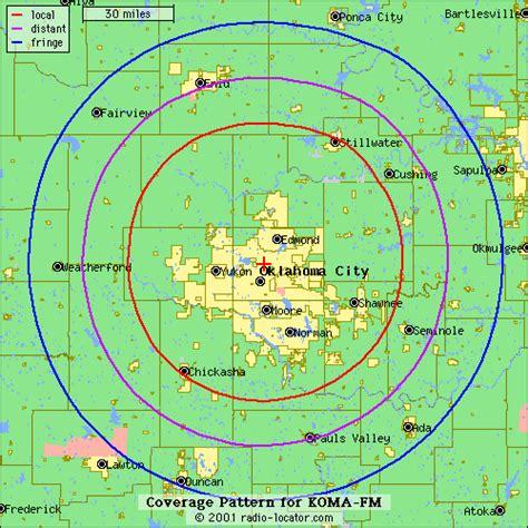 resistors oklahoma city resistors oklahoma city 28 images jet city jca50h bias modification nonlinear 1951 1959 28