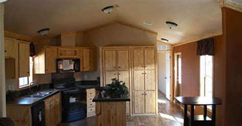 Mobile Home Ceiling Ideas by Manufactured Homes Modular Homes And Mobile Homes