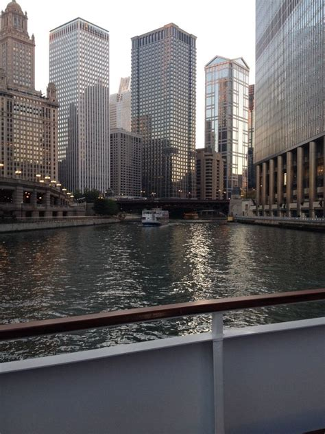 chicago family boat tours 12 best images about explore day trips on pinterest