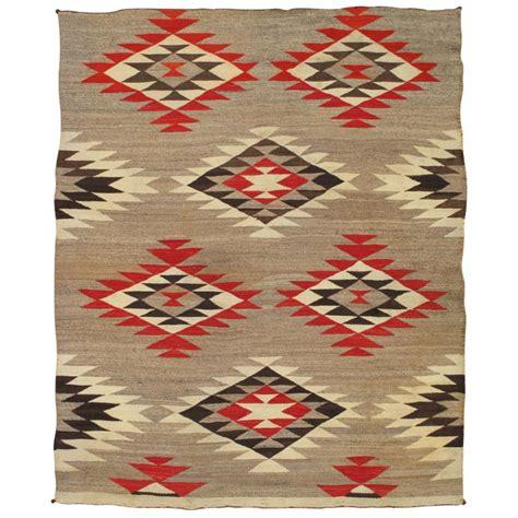 american rug designs best 25 navajo rugs ideas on american rugs navajo weaving and navajo pattern