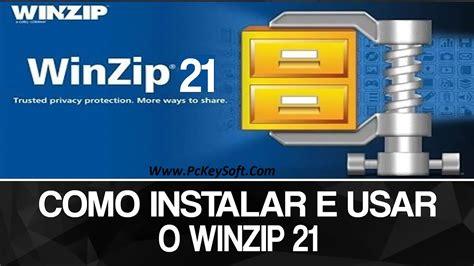 winzip full version free download with key winzip pro 21 serial key crack 32 64 bit download free