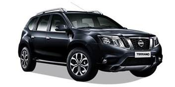 Nissan Terrano Service Cost Nissan Terrano Price Check November Offers Images