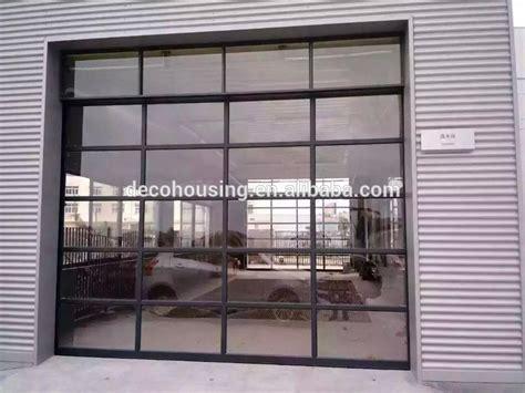 garage door motors prices decohousing sectional tilt up electric motor aluminum