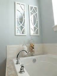 i need to use the bathroom in french graceful gray by behr paint colors pinterest behr