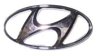 hyundai logo wallpaper car logo