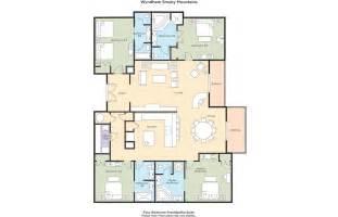 Bakers Rack Lenexa Ks 100 Floor Plan Friday 4 Bedroom Key West Hotels