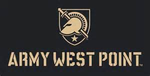 west point colors brand new new logo and uniforms for army west point