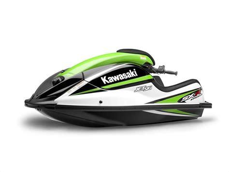 Kawasaki Jet Ski 800 Sx R by Research Jet Ski 800 Sx R On Iboats