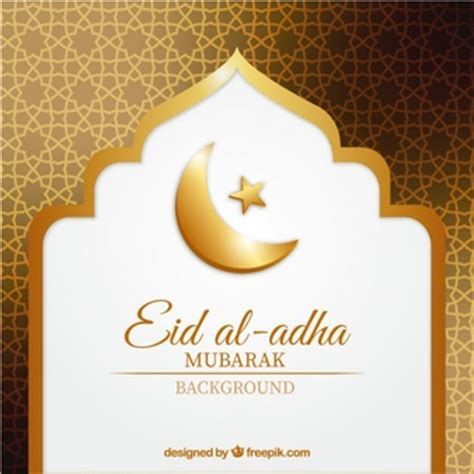 eid card templates psd islamic vectors photos and psd files free