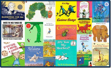 children s literature childerens literature projects custom written