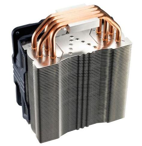Tutup Cadangan Air Radiator Rr New cooler master hyper 212x cpu cooler rr 212x 20pm r1 mwave au
