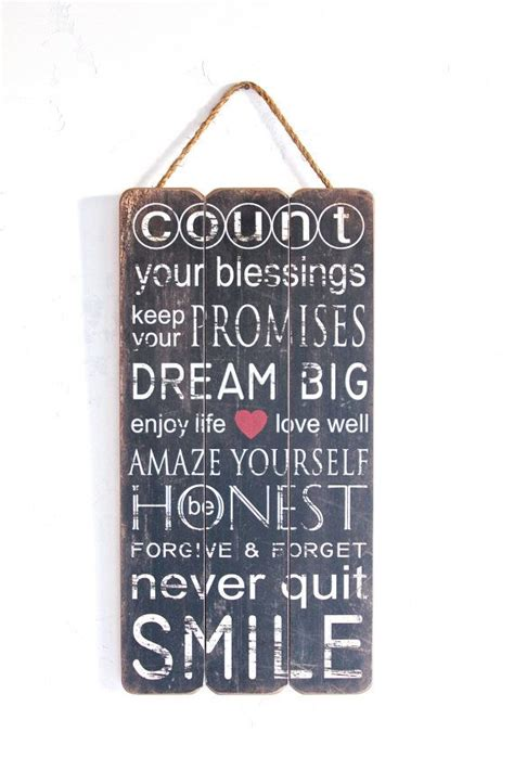 home decor sayings home decor quotes quotesgram
