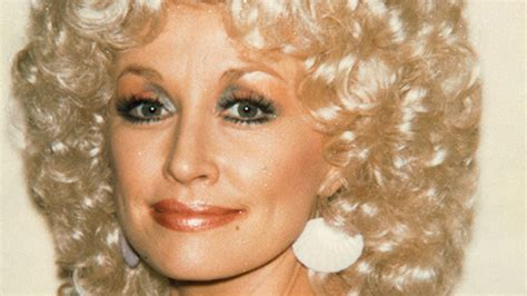 dolly parton fast facts cnn