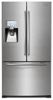 Lg French Door In Door Refrigerator - nuevos dise 241 os de neveras