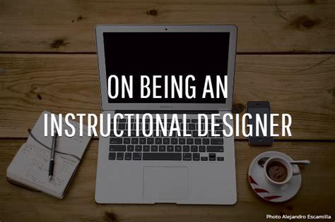 instructional design home based jobs do instructional designers work from home home review co