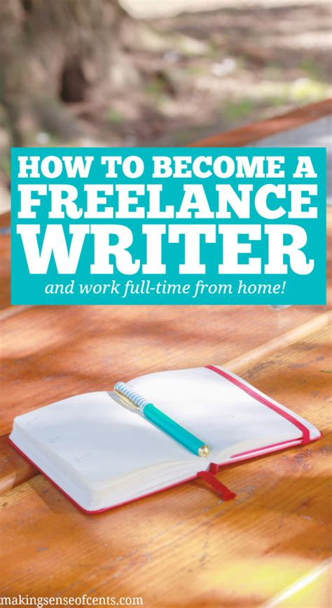 7 Tips For A Successful Freelancing Career by How To Start A Successful Freelance Writing Career