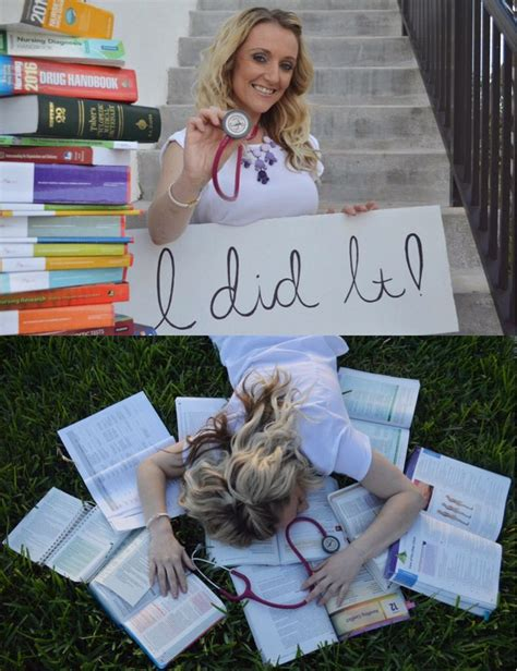 best graduate nursing schools best 25 nursing graduation ideas on nursing