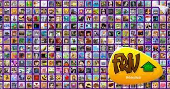 jeux de friv 10 friv friv 10 online games illusionist bunny online games