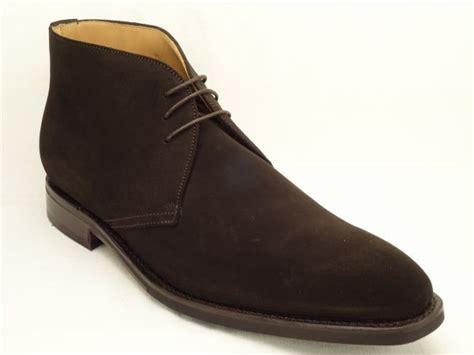 Hikari Black 910 バーウィックberwickberwick 910 db s 男の大きな靴の専門店 ビッグ ビー