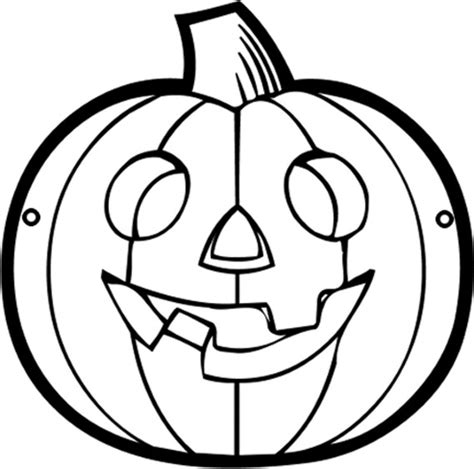 holidays printable preschool coloring pages halloween