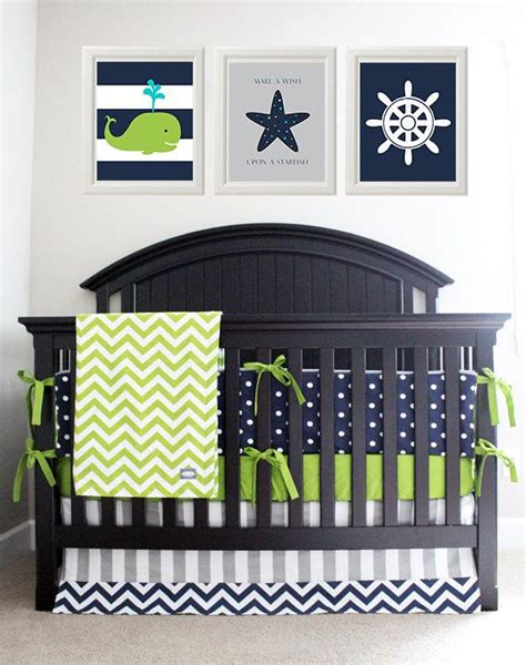 Navy And Green Nursery Decor 25 Best Ideas About Baby Boy Rooms On Rustic Baby Nurseries Boy Rooms And Baby