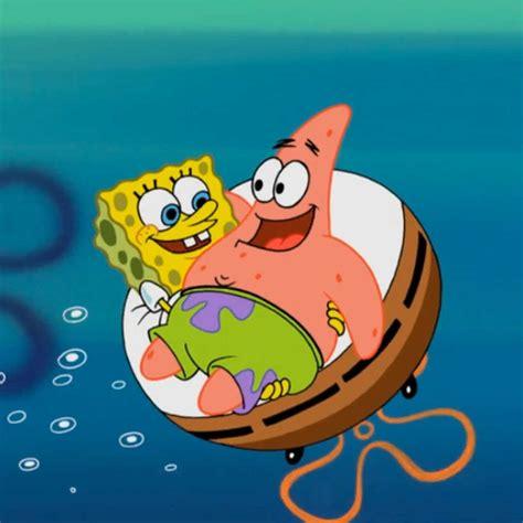 Spongebob P spongebob 2 6 grandma s kisses squidville p