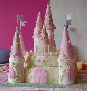 kuchen ritterburg cake place