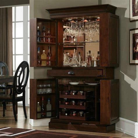 home bar room designs decor   world
