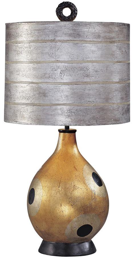 lighting inc orleans pendant lighting bourgie l copper l orleans
