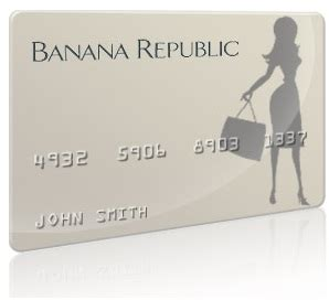 Banana Republic Online Gift Card - pay my banana republic visa card online global business forum iitbaa