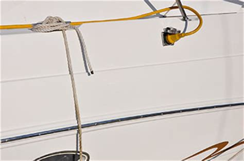 fiberglass boat repair naples fl aaa marine boat gelcoat repair boat fiberglass repair cape