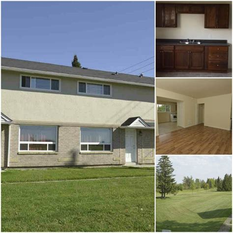 3 Bedroom Houses For Rent Pets Allowed by Thunder Bay 3 Bedrooms Townhouse For Rent Ad Id Npm