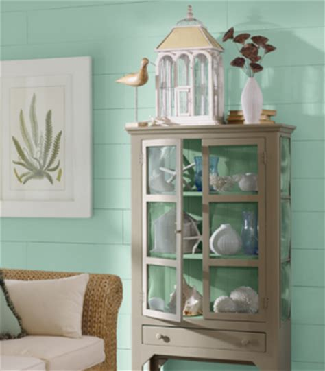 coastal colors from sherwin williams the designer insider