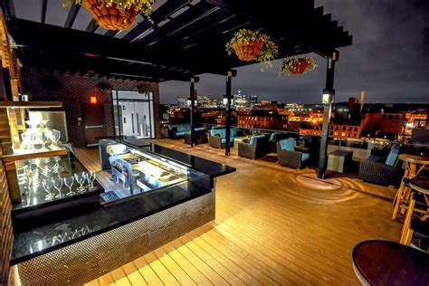 top bars in dc hotel review the graham hotel in washington d c the